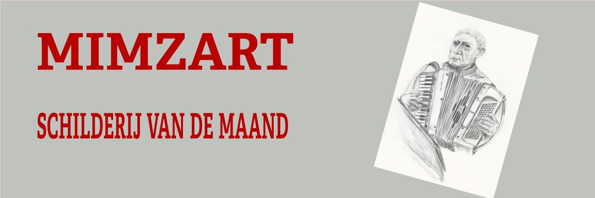 20200203 - Leaderboard Schilderij vd maand_feb