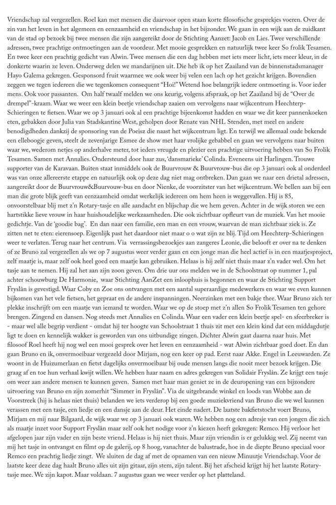 verslag etappe7_2-2