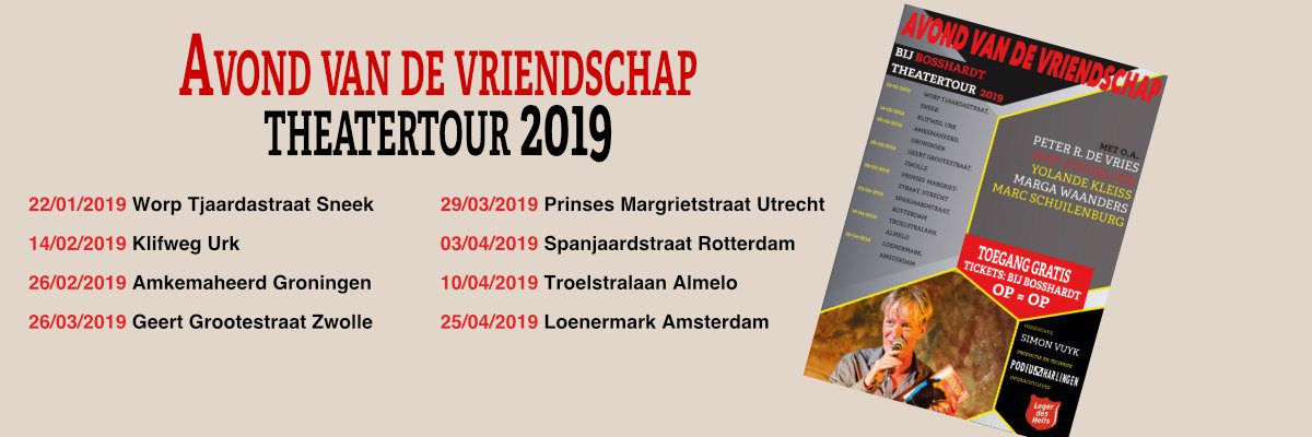 20190901- Leaderboard Theatertour vriendschap2019