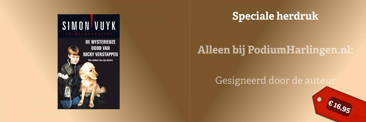 30112018---Leaderbord-Nicky-Verstappen